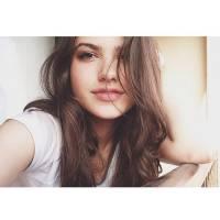 Giovanna Grigio e as melhores selfies no Instagram da atriz pra se inspirar, copiar e arrasar!