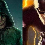 """Duelo: """"Arrow"""" ou """"The Flash""""? Qual das séries tem o retorno mais aguardado?"""
