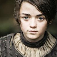 """De """"Cúmplices de Um Resgate"""" a """"Game of Thrones"""": veja as crianças mais legais da televisão e cinema"""