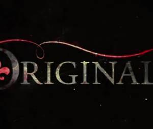 """Em """"The Originals"""": produtores da série contam tudo sobre a estreia da 3ª temporada"""