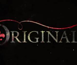 """Em """"The Originals"""": cenas inéditas da 3ª temporada mostram briga entre Ellijah(Daniel Gillies)eKlaus(Joseph Morgan)!"""