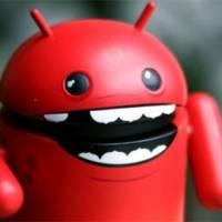 Kemoge é novo vírus no Android que infecta seus smartphone com propagandas!
