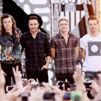 "One Direction libera trecho do single ""Perfect"", hit que pode ter sido inspirado em Taylor Swift!"