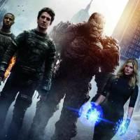 """De """"Quarteto Fantástico"""": após fracasso da Fox, Marvel pode produzir mais um filme sobre o grupo"""