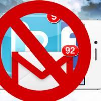 5 coisas que você pode fazer quando fica sem internet no celular para não ficar entediado!