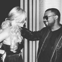 Lindsay Lohan presidente? Assim como Kanye West, atriz quer concorrer em 2020!