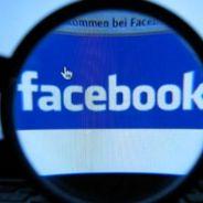 Facebook vai avisar se o seu perfil está sendo espionado pelo governo! Entenda!