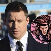 """De """"Gambit"""": diretor de """"Homem de Ferro 3"""" pode assumir comando do filme. Saiba mais!"""