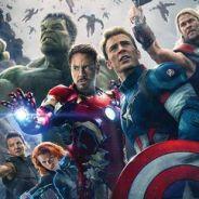 """Marvel ultrapassa US$ 9 bilhões de bilheteria e deixa """"Harry Potter"""" e """"O Senhor dos Anéis"""" pra trás"""
