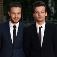 Louis Tomlinson, do One Direction, pretende trabalhar com Liam Payne durante pausa da banda