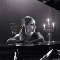 """Lexa lança clipe emocionante do hit """"Pior Que Eu Sinto Falta"""": """"Me entreguei a cada cena"""""""