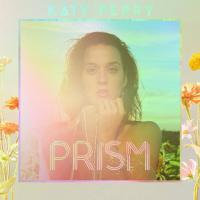 "Katy Perry lança single ""Dark Horse"" em parceria com o rapper Juicy J."