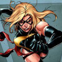 """Olivia Wilde como Capitã Marvel? Atriz quer interpretar a heroína no cinema: """"Seria bem legal!"""""""