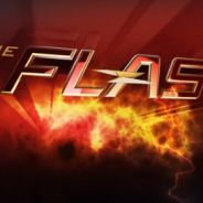 "Em ""The Flash"": na 2ª temporada, Doutora Luz deixa Barry cego e mais no novo trailer!"