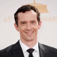 """Em """"Gotham"""": na 2º temporada, Nathan Darrow foi confirmado como o Senhor Frio!"""
