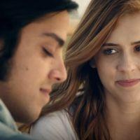 Sophia Abrahão e Rodrigo Simas vivem casal apaixonado em trailer de novo filme. Assista!