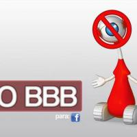 "Como bloquear o ""BBB"" no Twitter e no Facebook? Esqueça que existe ""Big Brother Brasil"""