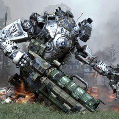 "Shooter ""Titanfall"" ganhará vai virar mobile game para Android e iOS em 2016"