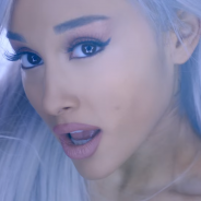 Ariana Grande se une a One Direction e Selena Gomez na lista de shows do American Music Awards 2015