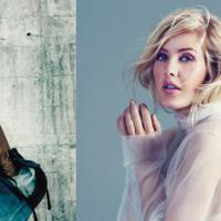 Rihanna cancela apresentação no Victoria's Secret Fashion Show 2015 e Ellie Goulding a substitui!