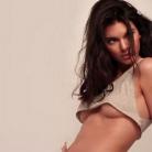 Kendall Jenner mostra o mamilo em foto, após alcançar 40 milhões de seguidores no Instagram. Veja!