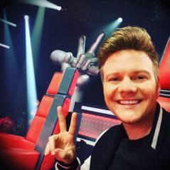 """Michel Teló, do """"The Voice Brasil"""", tem as melhores selfies do Instagram! Veja as mais incríveis"""