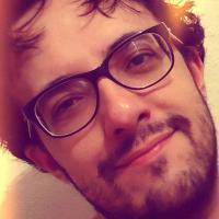 "No ""BBB14"": fãs de Lady Gaga se mobilizam para ver Alisson Gomes eliminado"