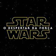 """De """"Star Wars VII"""": cenas inéditas aparecem em novo teaser divulgado após trailer bombástico!"""