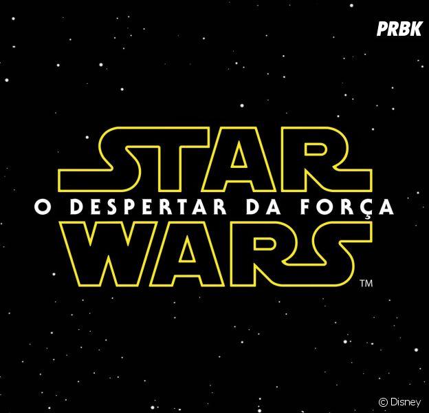 Star Wars - O Despertar da Força só será lançado em dezembro
