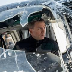 """Filme """"007 Contra Spectre"""" bate a animação """"Snoopy & Charlie Brown"""" e lidera a bilheteria dos EUA!"""