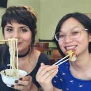 """Do """"MasterChef Júnior"""": Jiang Pu fala sobre a carreira de youtuber e planos de abrir restaurante!"""