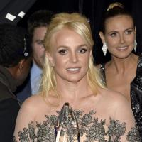 People's Choice Awards 2014: Britney Spears desbanca Demi Lovato e leva prêmio