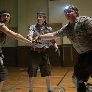 """Cinebreak: """"Como Sobreviver a um Ataque Zumbi"""", com Tye Sheridan, estreia nas salas de cinema!"""