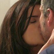 """Novela """"A Regra do Jogo"""": Tóia (Vanessa Giácomo) leva fora de Juliano e aceita namorar com Romero!"""