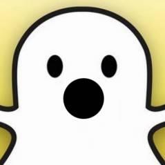 Snapchat, Spotify, Netflix e os 10 aplicativos que mais prejudicam o seu celular!