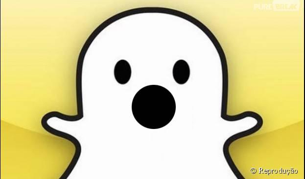 Snapchat, Netflix e Spotify podem estar prejudicando o seu celular!