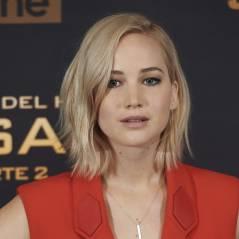 """Jennifer Lawrence, de """"Jogos Vorazes"""", é considerada a estrela mais valiosa do cinema em 2015!"""
