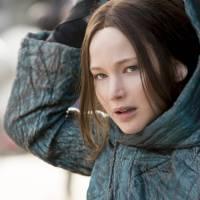 """Crítica """"Jogos Vorazes"""": com Jennifer Lawrence, último filme da saga é assunto de gente grande!"""