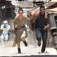 """De """"Star Wars VII"""" a """"Convergente"""": confira os filmes mais aguardados do momento!"""