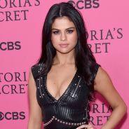 """Selena Gomez elogia Taylor Swift em entrevista para rádio americana: """"Ela é muito forte"""""""