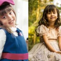"""De """"Carinho de Anjo"""": com Paolla Oliveira, qual o elenco perfeito para a nova adaptação do SBT?"""