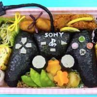 """Se """"Tomb Raider"""", """"World Of Warcraft"""" e outros jogos fossem comida: veja essa comparação divertida!"""