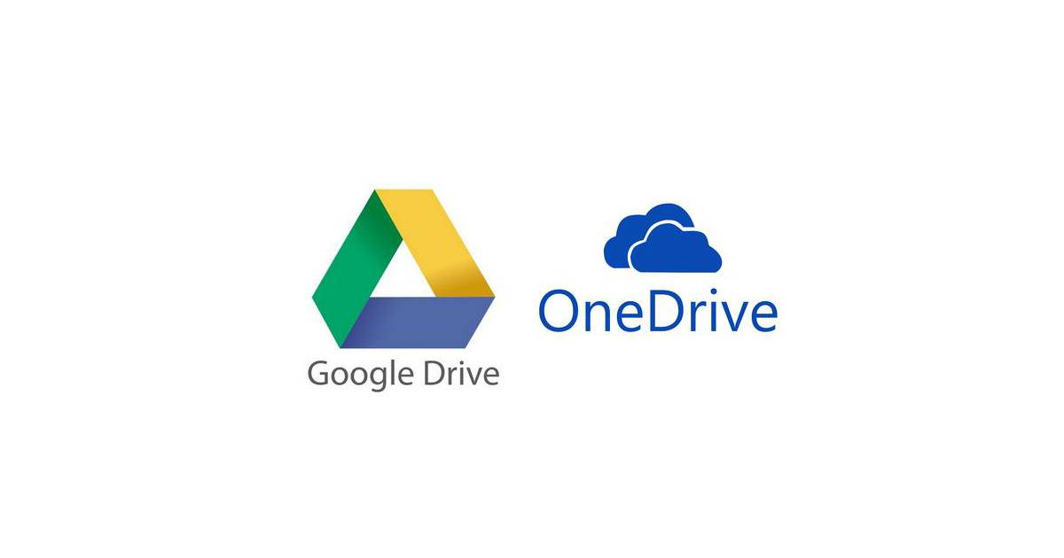 Google drive ou onedrive da microsoft qual o melhor app pra google drive ou onedrive da microsoft qual o melhor app pra guardar arquivos na nuvem purebreak stopboris Images