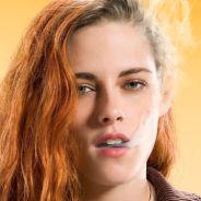 Kristen Stewart maconheira e stripper? Veja esses e mais papéis polêmicos da atriz no cinema!