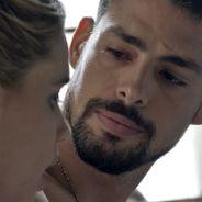 """Novela """"A Regra do Jogo"""": Juliano (Cauã Reymond) nega namorar Belisa após noite quente!"""