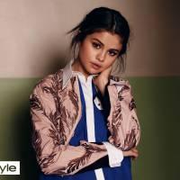 """Selena Gomez desabafa sobre Justin Bieber em nova entrevista: """"Estou cansada de falar sobre isso"""""""
