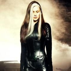 """Vampira, de """"X-Men"""", de volta à franquia? Anna Paquin quer dar vida à mutante de novo: """"Eu gostaria"""""""