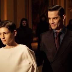 """Em """"Gotham"""": na 2º temporada, roteirista fala sobre Gordon (Ben McKenzie) e vilões!"""