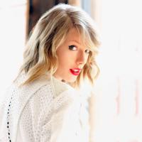 Taylor Swift é eleita a mulher mais influente do mundo em 2015, segundo jornal!