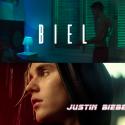 Biel ou Justin Bieber? Veja os clipes de